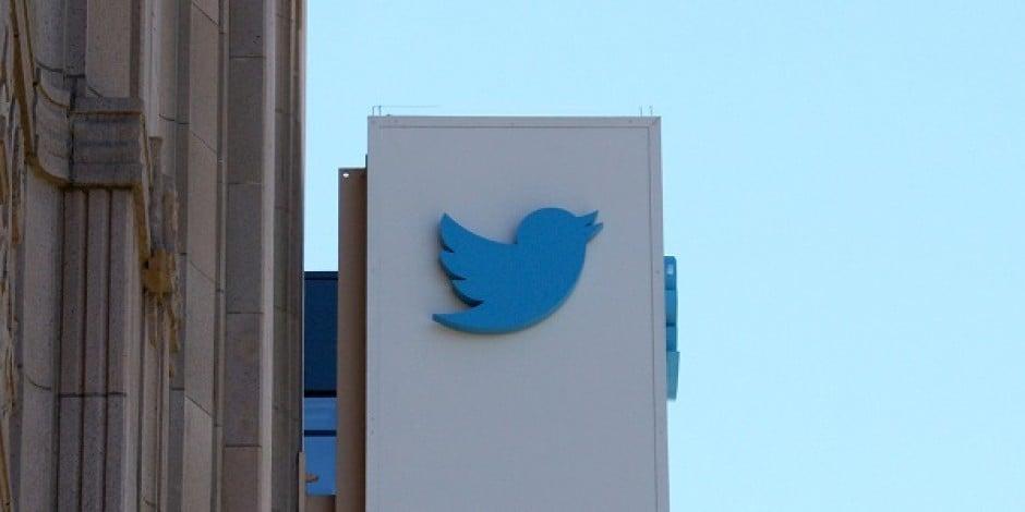 Twitter Satılıyor Mu? Twitter Satılıyor Mu? Twitter hq 940x470