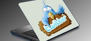 Twitter'da Sticker Dönemi Başlıyor!