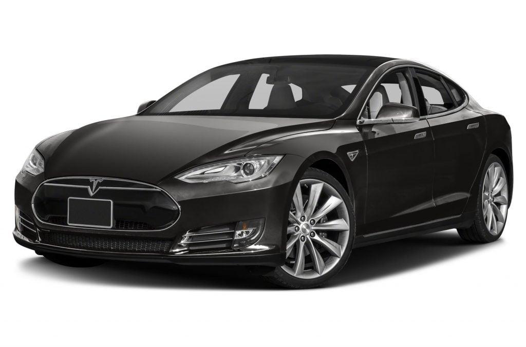 elektrikli otomobillerde kablosuz Şarj dönemi Elektrikli Otomobillerde Kablosuz Şarj Dönemi USC30TSC021B021001