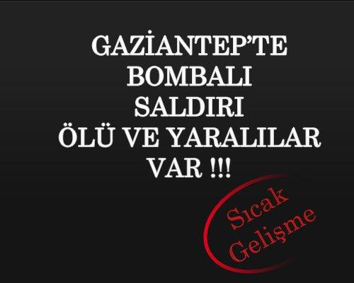 Gaziantep'te Düğüne Bombalı Saldırı gaziantep'te düğüne bombalı saldırı Gaziantep'te Düğüne Bombalı Saldırı Untitled 1 1