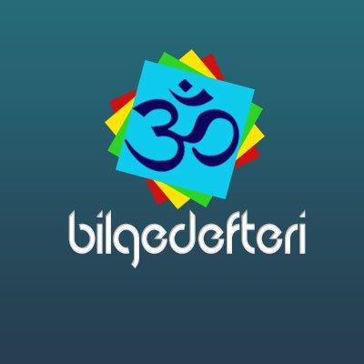 Bilgedefteri.net wordpress soru eklentisi türkçe Wordpress Soru Eklentisi Türkçe Untitled 1
