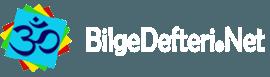 BilgeDefteri Forum / Pc / Android / Teknoloji ve Donanım