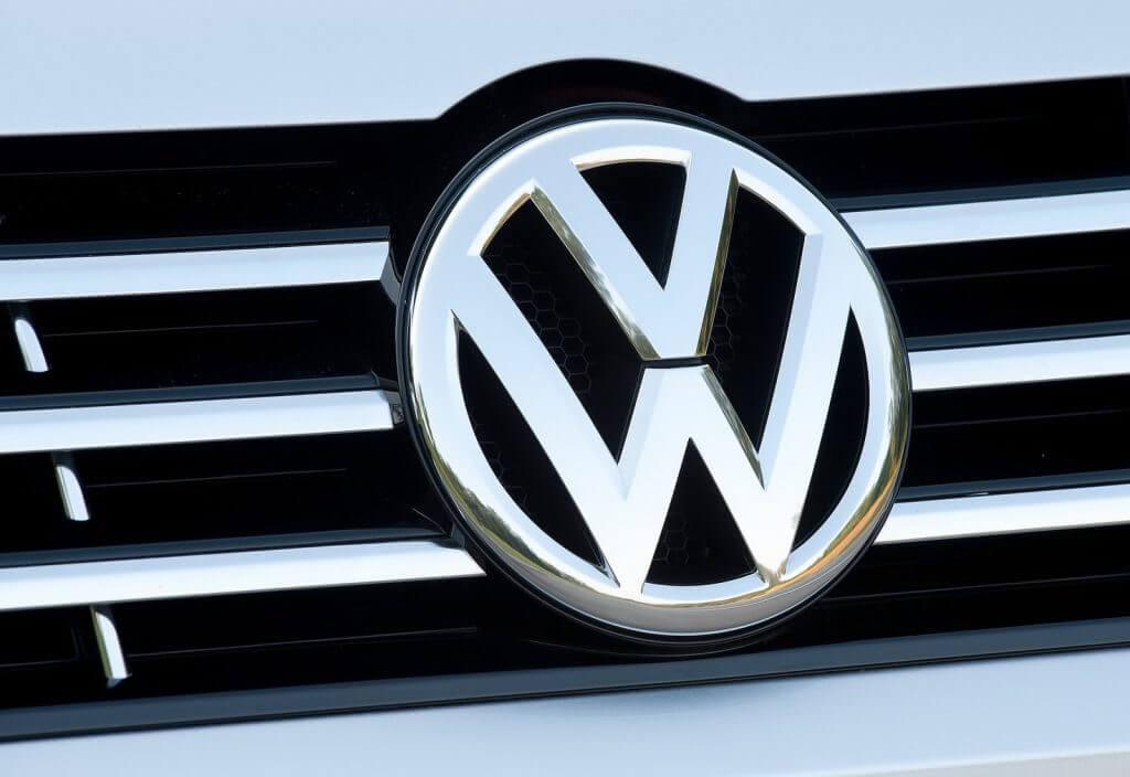 Volkswagen Skandalında Son Durum: Yönetici Tutuklandı! Volkswagen Skandalında Son Durum: Yönetici Tutuklandı! Volkswagen logo 3