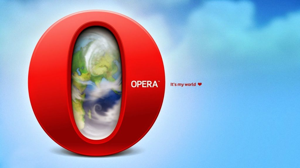 WHAT WEB DEVELOPERS SHOULD KNOW ABOUT OPERA MINI opera vpn android Çıktı Opera VPN Android Çıktı WHAT WEB DEVELOPERS SHOULD KNOW ABOUT OPERA MINI 1024x576