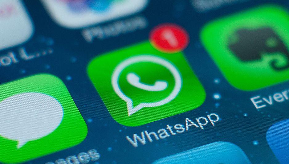 Whatsapp'ın Dikkat Çeken Son Özelliği! Whatsapp'ın Dikkat Çeken Son Özelliği! WhatsApp 938x535