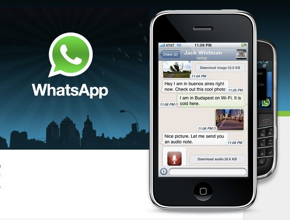 WhatsApp Yenileniyor! WhatsApp Yenileniyor! WhatsApp whatsapp messenger 30136584 585 444