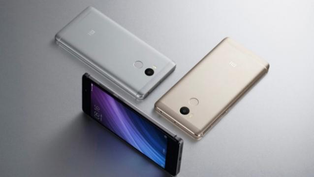 xiaomi-redmi-4-624x351 Xiaomi Redmi 4 Serisi Ön Siparişe Açıldı! Xiaomi Redmi 4 Serisi Ön Siparişe Açıldı! Xiaomi Redmi 4 624x351