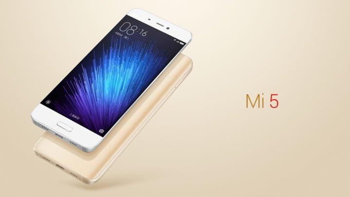 Xiaomi-mi5-phone-1 Xiaomi Dünya Çapında 1000 Mağaza Açacak! Xiaomi Dünya Çapında 1000 Mağaza Açacak! Xiaomi mi5 phone 1
