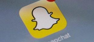 Snapchat'e Yeni Özellikler Geliyor!
