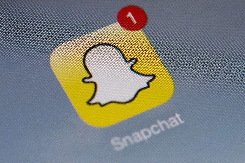 snapchat'e yeni Özellikler geliyor! Snapchat'e Yeni Özellikler Geliyor! aHR0cDovL2ltZy5jY3JkLmNsZWFyY2hhbm5lbC5jb20vbWVkaWEvbWxpYi8xNzQ0LzIwMTYvMDYvZGVmYXVsdC9mcmFuY2V1c2l0aW50ZXJuZXRzZWN1cml0eV8wXzE0NjU5MDExMTguanBn