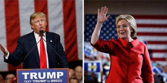 abd-baskanlik-seciml-705ac3b19a4696fefc8e-jpg-pagespeed-ce-fkycma5sco clinton taraftarları facebook'u suçluyor! Clinton Taraftarları Facebook'u Suçluyor! abd baskanlik seciml 705ac3b19a4696fefc8e