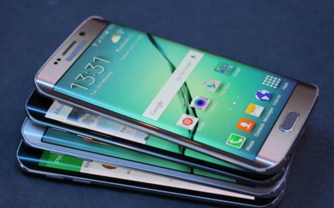 amoled amoled ekran mı, lcd ekran mı? AMOLED Ekran Mı, LCD Ekran Mı? amoled e1476357523773