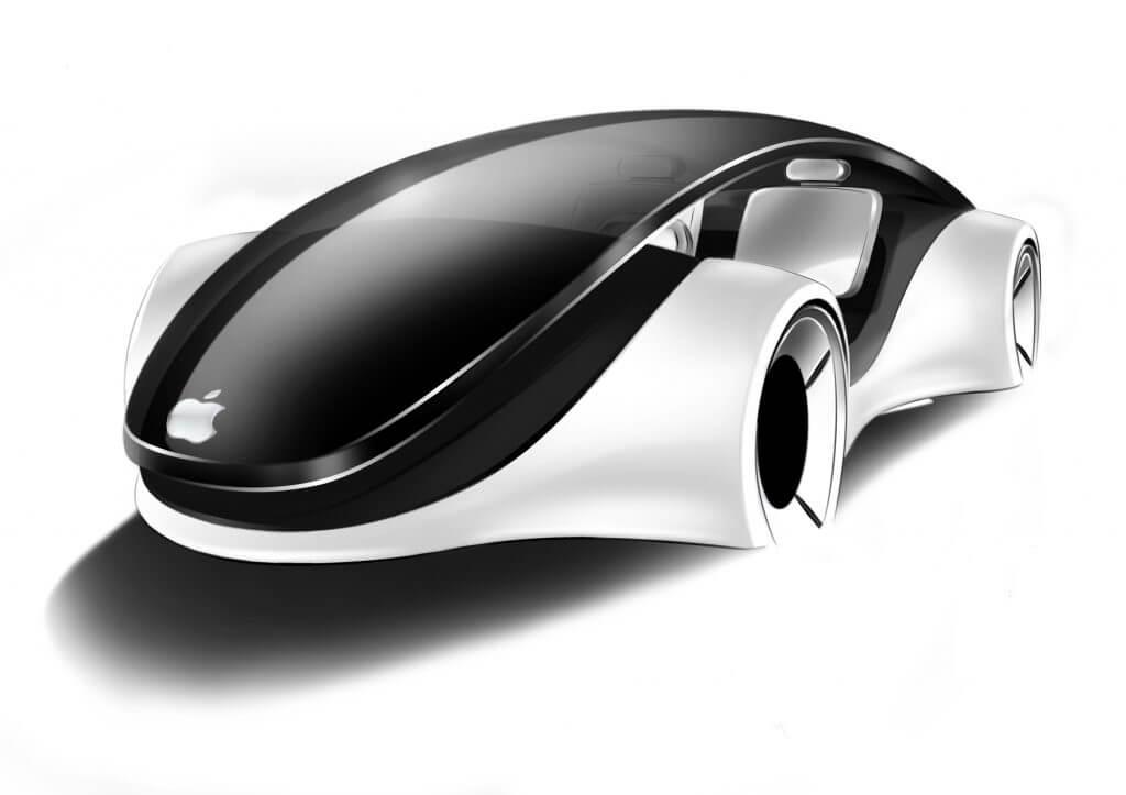 Apple Arabasının Geleceği Ne Olacak? Apple Arabasının Geleceği Ne Olacak? apple car da steave jobs un fikriymis 2019 da geliyor 34259