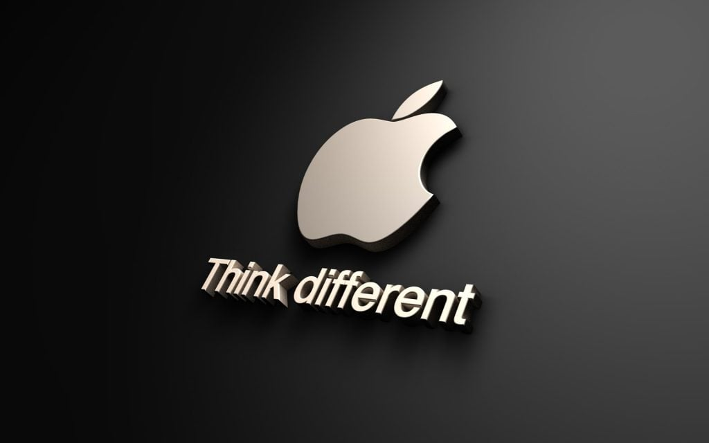 apple-icon-apple teknoloji Apple'dan Dikkat Çeken 1 Milyar Dolarlık Yatırım! apple icon apple 1024x640