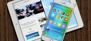 iOS 10 Beta 7 Sürümüyle Tanıştınız Mı?