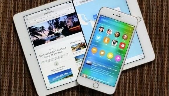 ios 10 beta 7 sürümüyle tanıştınız mı? iOS 10 Beta 7 Sürümüyle Tanıştınız Mı? apple ios 934 guncel 37b8714ac9f95aa8d926