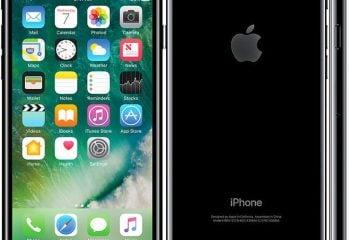 iPhone 7 ve 7 Plus Sahipleri İçin Yeni Instagram Özelliği!