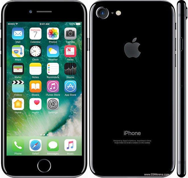 Apple OLED Ekrana Mı Geçiş Yapıyor? Apple OLED Ekrana Mı Geçiş Yapıyor? apple iphone 7 1