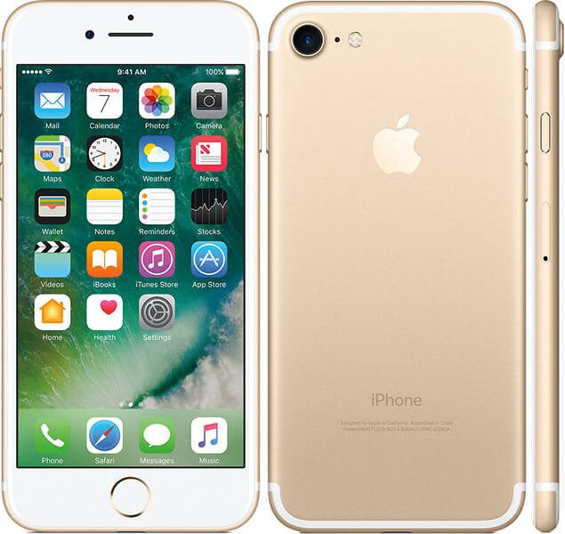 apple-iphone-7-3 iPhone 8 Çıkış Tarihi! iPhone 8 Çıkış Tarihi! apple iphone 7 3