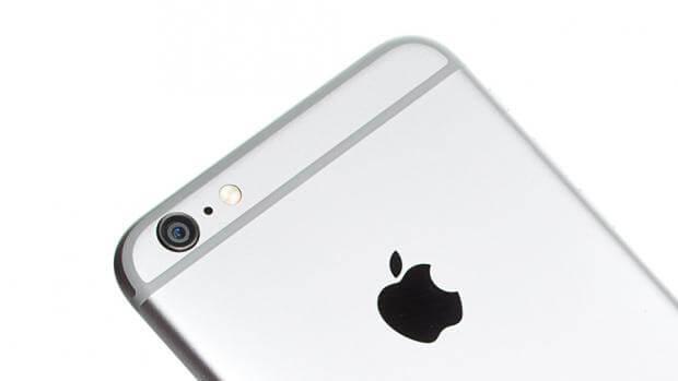 apple-iphone-plastic-strips  iOS 9 Ve iOS 10 Özelliklerini İnceliyoruz! apple iphone plastic strips