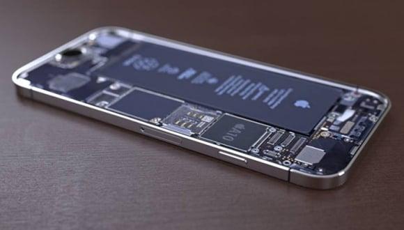 iPhone 7 'nin Yeni Bataryası Hakkında Gelişmeler