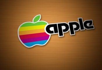 Apple Bulmacası!