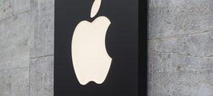 Apple İle AB Arasındaki Gerginlik Yine Mahkemeye Taşınıyor!