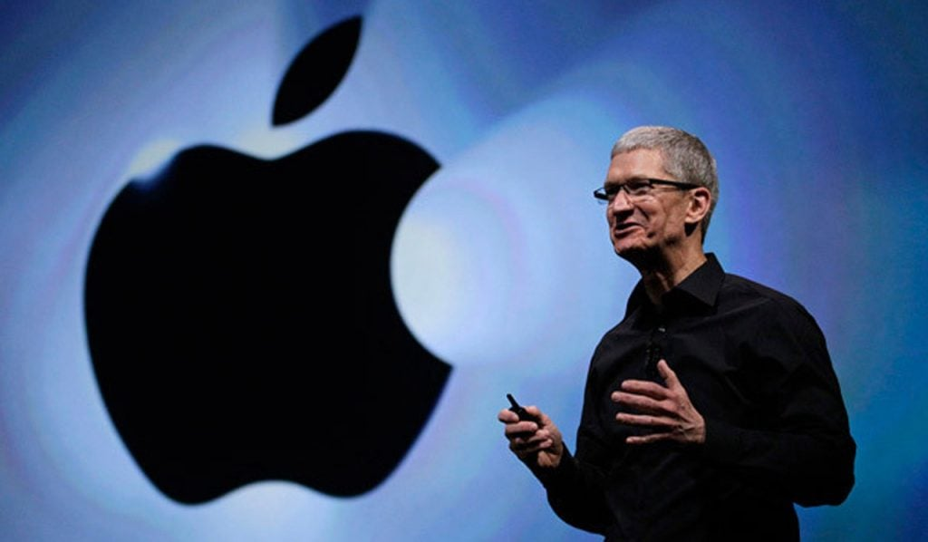 Apple'dan GSM Operatörü Olacakları Yönündeki İddialara Yanıt Geldi Apple'dan GSM Operatörü Olacakları Yönündeki İddialara Yanıt Geldi apple timcook
