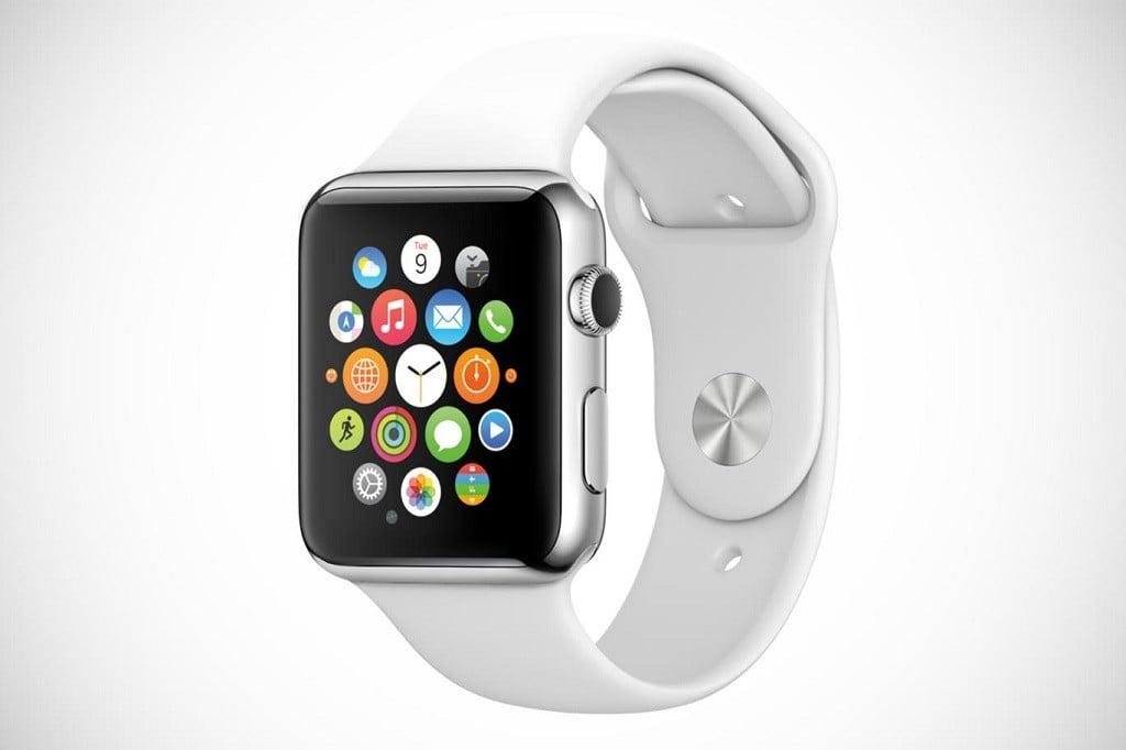 Apple Watch'ın Son Özelliği Kullanıcıları Memnun Edecek! Apple Watch'ın Son Özelliği Kullanıcıları Memnun Edecek! apple watch 2 mi geliyor 1024x682