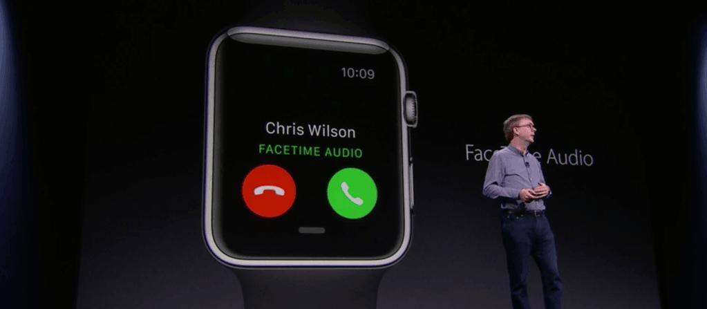 apple-watch-facetime apple milyon dolarlık tazminatlara doymuyor! Apple Milyon Dolarlık Tazminatlara Doymuyor! apple watch facetime