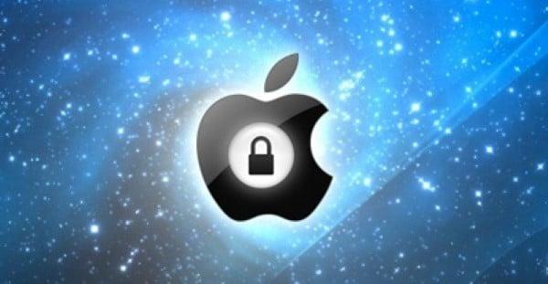 apple güvenliği artırıyor! Apple Güvenliği Artırıyor! apple Custom