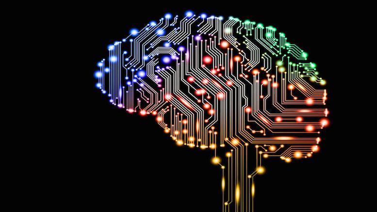 abd savunma bakanlığından yapay zeka İçin Önemli Çağrı! ABD Savunma Bakanlığından Yapay Zeka İçin Önemli Çağrı! artificial intelligence1