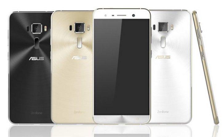 asus zenfone 3'ün tanıtım tarihi belli oldu! Asus ZenFone 3'ün Tanıtım Tarihi Belli Oldu! asus zenfone 3 2