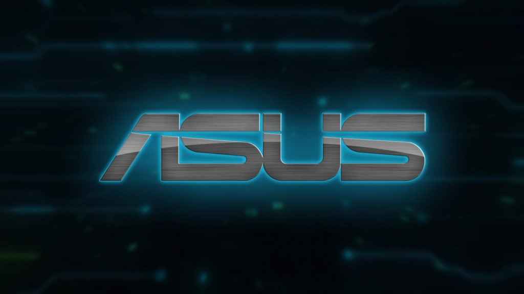 Asus'un Yeni Tablet Modelleri: Transformer 3 Ve Transformer 3 Pro
