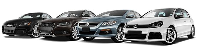 banner volkswagen hileli yazılımlar konusunda İtiraflarına devam ediyor! Volkswagen Hileli Yazılımlar Konusunda İtiraflarına Devam Ediyor! banner e1479212107280