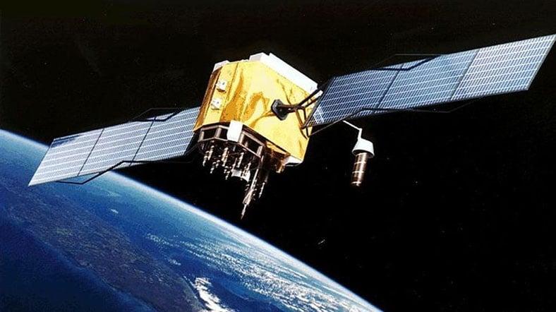 beidou_haber Siber Saldırılar Kuantum Uydusuyla Tarih Olacak! Siber Saldırılar Kuantum Uydusuyla Tarih Olacak! beidou haber