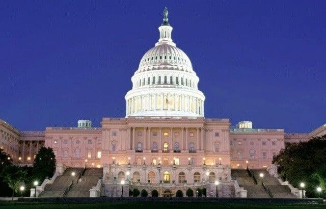 """beyaz-saray-105434c3 beyaz saray """"yapay zeka"""" konusunda uyardı! Beyaz Saray """"Yapay Zeka"""" Konusunda Uyardı! beyaz saray 105434C3"""