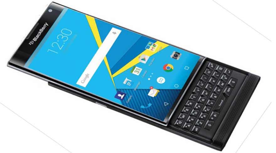 blackberry-priv Dev İsim Akıllı Telefon Dünyasına Veda Etti! Dev İsim Akıllı Telefon Dünyasına Veda Etti! blackberry priv