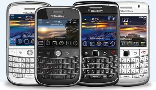 BlackBerry Yeni Telefonlarının Tanıtım Tarihini Açıkladı! BlackBerry Yeni Telefonlarının Tanıtım Tarihini Açıkladı! BlackBerry Yeni Telefonlarının Tanıtım Tarihini Açıkladı! blackberry