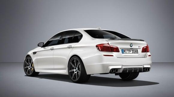 bmw-m5-competition-edition-6 BMW M5 Son Kez Üretildi! BMW M5 Son Kez Üretildi! bmw m5 competition edition 6