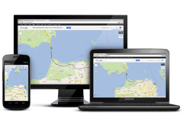 browser-features Google Chrome Hızıyla Efsane Olmaya Hazırlanıyor! Google Chrome Hızıyla Efsane Olmaya Hazırlanıyor! browser features