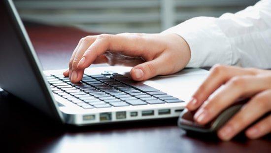 teknoloji haberleri ABD Ve Rusya Krizin Eşiğine Geldi! business laptop online