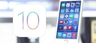 Apple Uygulamaları Siliyor!