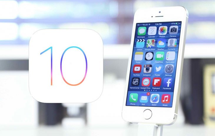 apple uygulamaları siliyor! Apple Uygulamaları Siliyor! c4159935dfe9b7877914a302ee60c4c5