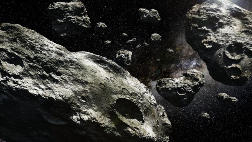 c7731a8f36454eebb7ee510602fb2bf4 uzay madenciliği devri başlıyor! Uzay Madenciliği Devri Başlıyor! c7731a8f36454eebb7ee510602fb2bf4 1024x576