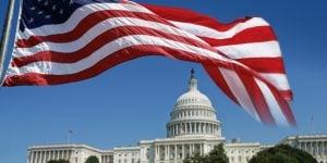 Amerika Ve Rusya Arasındaki Kriz Büyüyor!