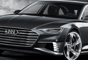 Volkswagen Hileli Yazılımlar Konusunda İtiraflarına Devam Ediyor!