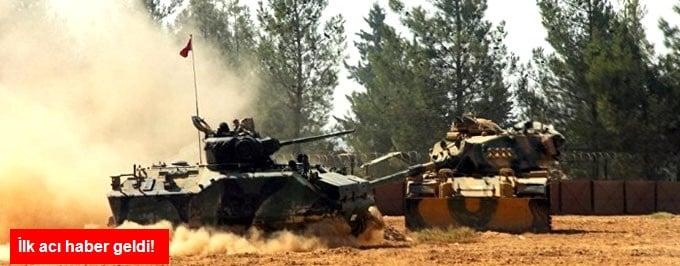Cerablus'ta Tankımıza Saldırdılar 1 Şehidimiz Var cerablus'ta tankımıza saldırdılar 1 Şehidimiz var Cerablus'ta Tankımıza Saldırdılar 1 Şehidimiz Var cerablus ta turk tanki vuruldu 1 asker yarali x 8733987 8812 z2
