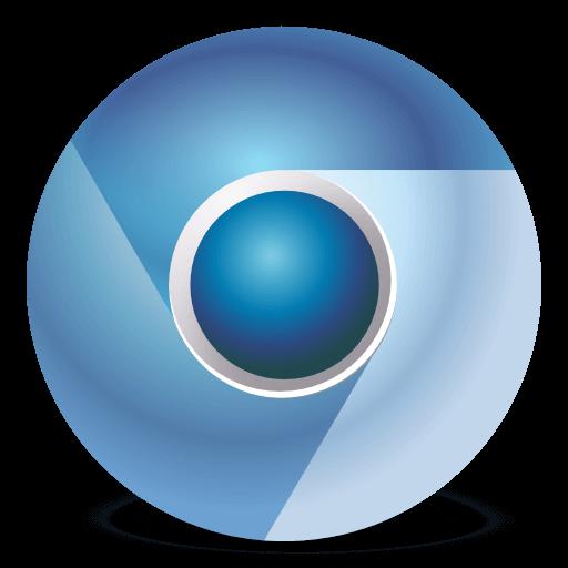 Google Chrome Hızıyla Efsane Olmaya Hazırlanıyor! Google Chrome Hızıyla Efsane Olmaya Hazırlanıyor! chromium browser
