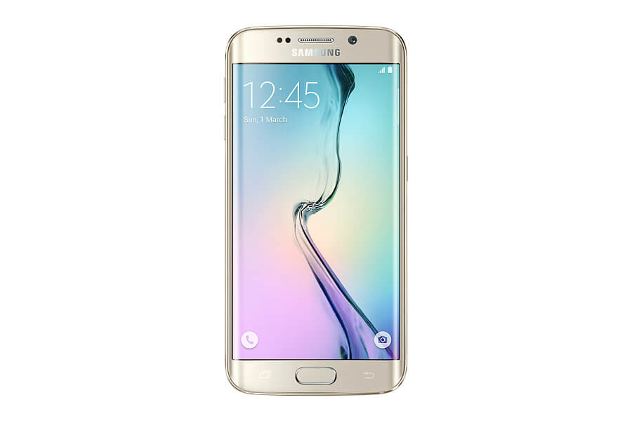 common_sm-g925f_001_front_gold Samsung Galaxy A7 ve Galaxy S6 Edge Özellikleri Samsung Galaxy A7 ve Galaxy S6 Edge Özellikleri common SM G925F 001 Front gold